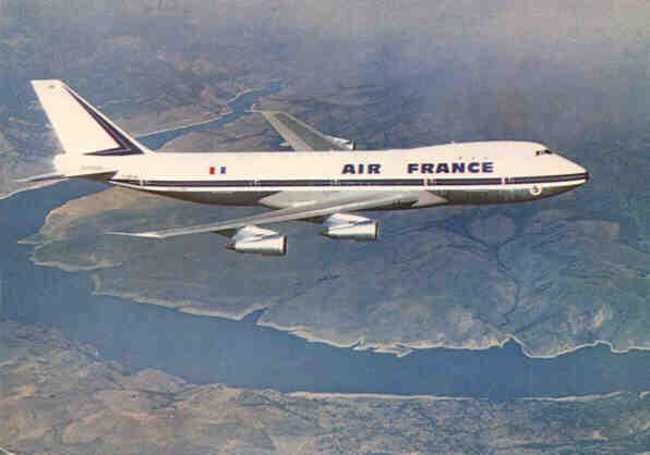 26_airfrance