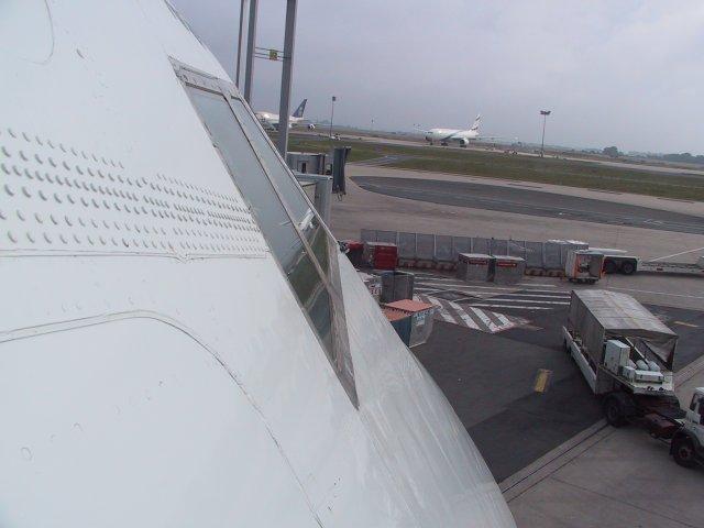 747forwards