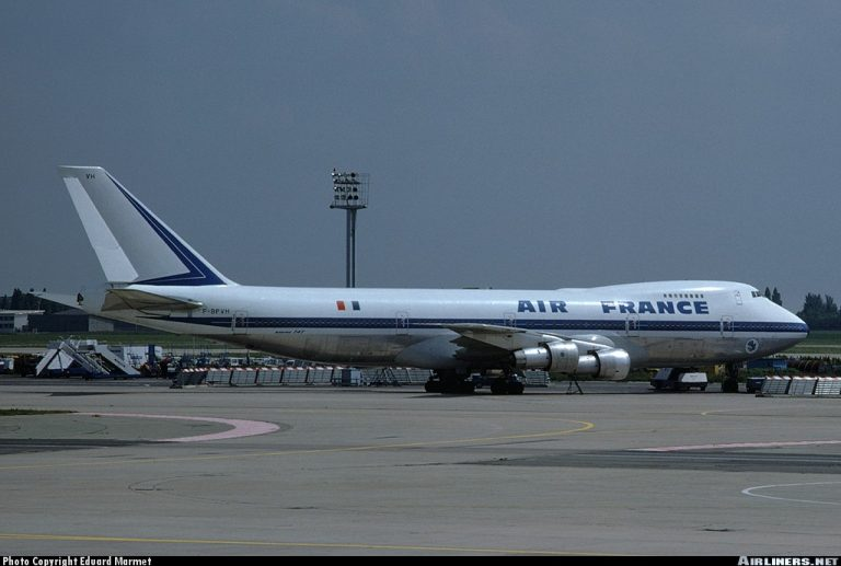 AirlinersNetPhotoID113658