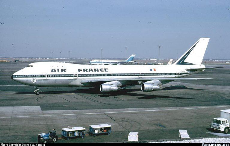AirlinersNetPhotoID190875