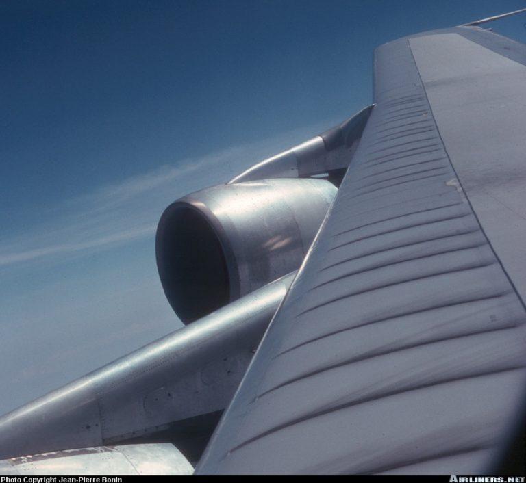 AirlinersNetPhotoID262458