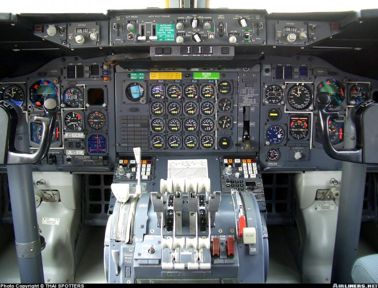 AirlinersNetPhotoID517325
