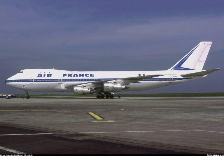AirlinersNetPhotoID579398