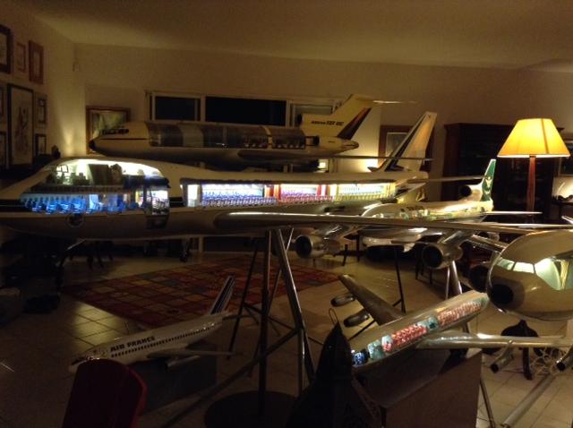 Avions 24 5