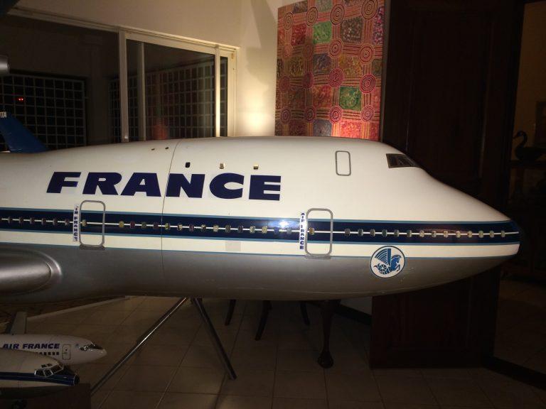 Avions 69 1