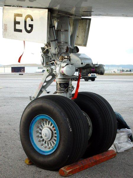 lax_747-400-22