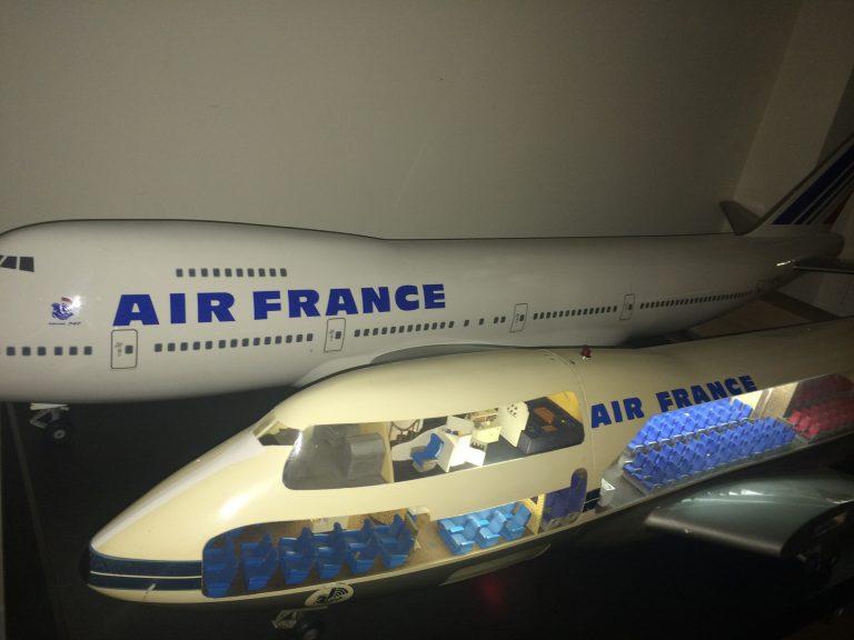 Avions 100