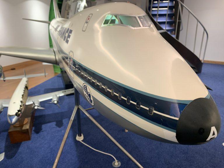 8D97124F-A5E6-4D19-AE6A-EB32AD8A04AC