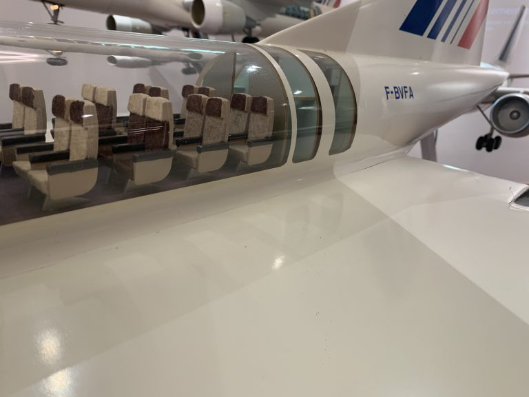 F11E043E-A48F-422B-985E-75FBFAC6BA46