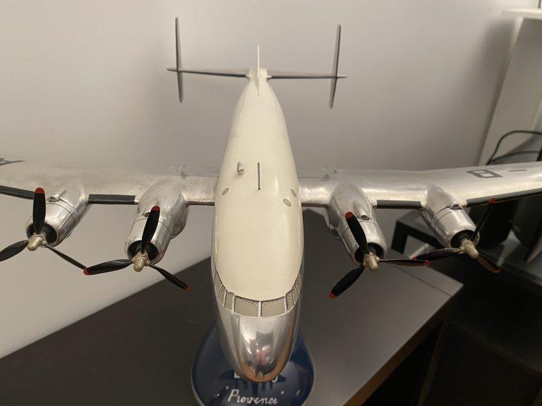 EA7EA5F5-D773-4FEA-BA78-9353BA4CAEF6